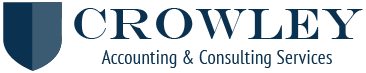Crowley Accounting & Consulting Services