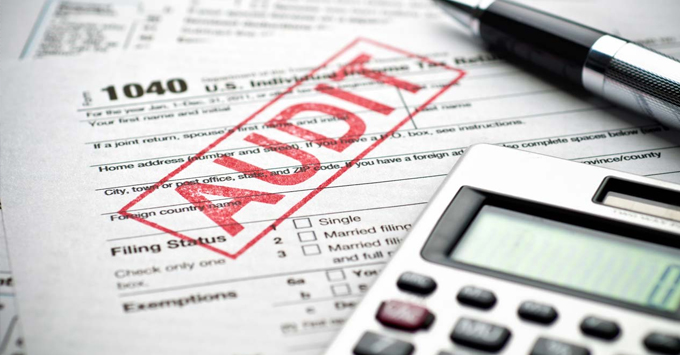 New Small Business? 4 Things To Know About Federal Income Taxes